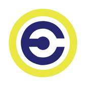 eCoinNetwork icon