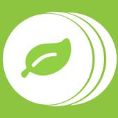ecoKoin icon