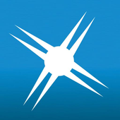 Ecolab Solutions icon