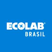 ECOLAB Pest Elimination icon