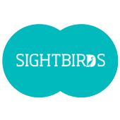 SightBirds icon