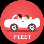 ESD - Fleet Management icon