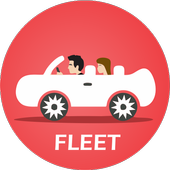 ESD - Fleet Management icon