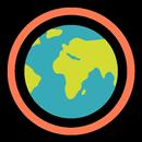 Ecosia Browser - Fast & Green icon