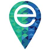 EcoSmartGrid Census icon