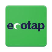 Ecotap icon