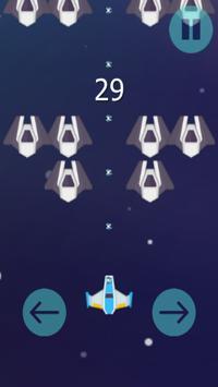 Space Shooter screenshot 1