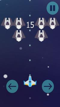 Space Shooter screenshot 2