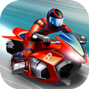 Impulse GP - Speed Bike Racing APK Android