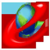 eCouponsinfo.com Coupons icon