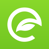 Ecowaste icon