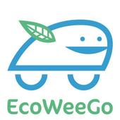 EcoWeeGo covoiturage icon