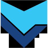 MyLOFT icon