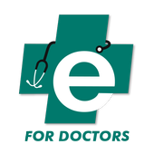Eclinic247- Grow your Practice icon