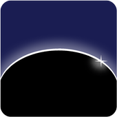 Eclipse2017.org icon