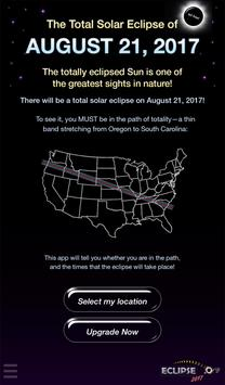 Eclipse2017.org poster