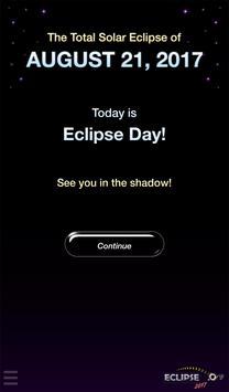 Eclipse2017.org screenshot 4