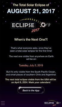 Eclipse2017.org screenshot 5