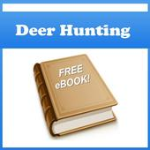 Hunters Guide to Deer Hunting icon