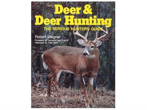 Hunters Guide to Deer Hunting screenshot 1