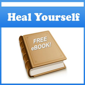 You Can Heal Yourself ! icon