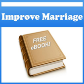 How To Improve Your Marriage ! icon