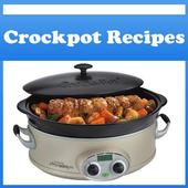 Crockpot Recipes 2  ! icon