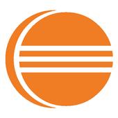 EclipseCon Europe icon