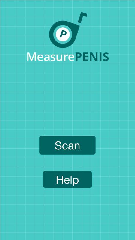 Penis App