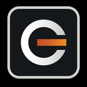 Eclypsia icon