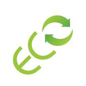 Eco Risparmio icon