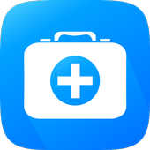Clinical Skills Trainer (Free) icon