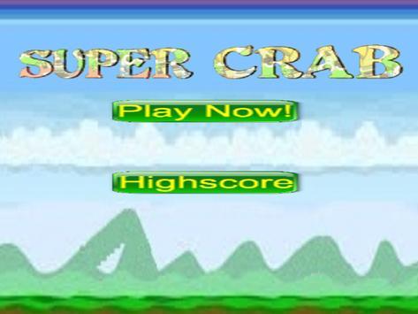 Super Cal apk screenshot