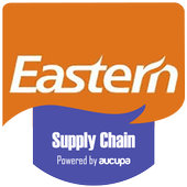 Aucupa Supply chain 4 Eastern icon