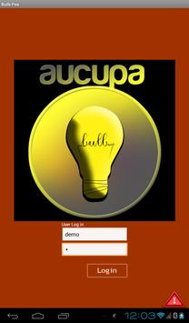 Aucupa Supply chain 4 Eastern apk screenshot