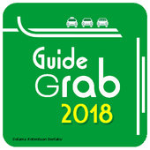 Order Grab Guide 2018 icon