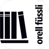 Fachmedien Orell Füssli Verlag icon