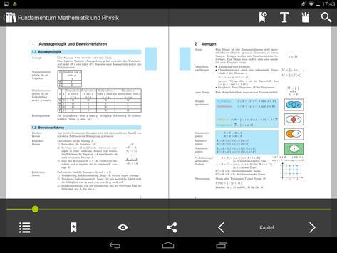 Fachmedien Orell Füssli Verlag screenshot 6