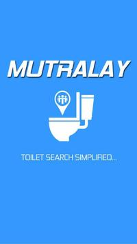 Mutralay poster