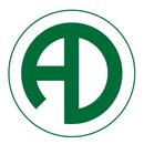 A & D APK