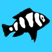 AquariumFish.net icon