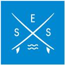 Ecwid Surf Shop APK