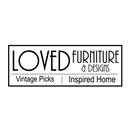 Loved Furniture & Designs APK