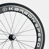 Karbon Speed icon