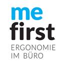MeFirst - ErgoApp APK