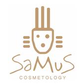 SAMUS Cosmetology icon
