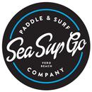 Sea Sup Go Paddle & Surf APK
