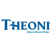 Theoni Mineral Water icon