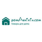 pomAgaikin.com icon