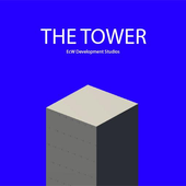 The Tower icon